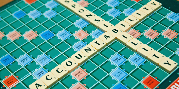 Thumb big  0013 responsibility   accountability