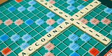 Thumb small  0013 responsibility   accountability