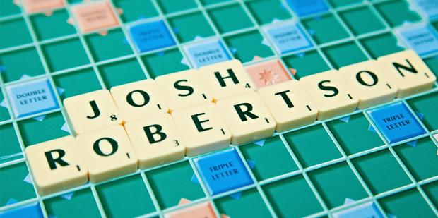 Thumb big  0003 josh robertson