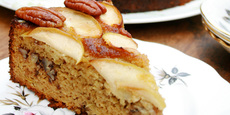 Thumb small pr0057 apple  almond and pecan cake nh 20150102  2