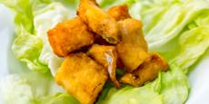 Thumb small pr0068 crunchyfish lg 20150201
