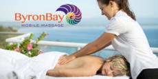 Thumb small ls b byron mobile massage