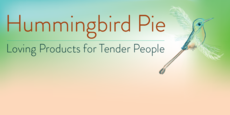 Thumb small humming bird pie