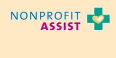 Thumb small nonprofit assist
