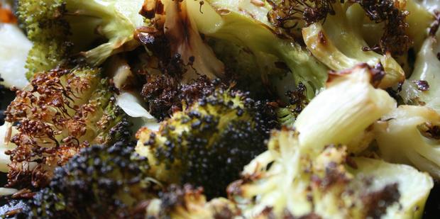 Thumb big a nr0093 roasted broccoli nh